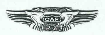Force Confederate Air