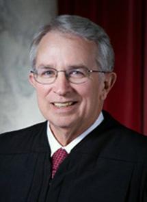 justicemeniseketcumii